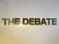 [17 Aug 2014] The Debate - Gaza Outages (P.1) - English