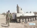 [18 Aug 2014] ISIL denies losing control of Mosul dam - English