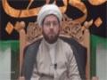 [08] 24 Ramadan1435/2014 - Tafsir Surah Qadr (IV) - Sh. Dawood Sodagar - English