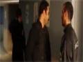 [08] Drama Serial - Matador سریال ماتادور - Farsi