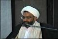 فلسفہ روزہ  Falsafa e Roza Philosophy of Fasting urdu