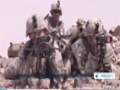 [22 Aug 2014] Reporter File - Taliban training child suicide bombers in Afghanistan - English