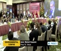 [23 Aug 2014] Environmental concerns addressed in Tehran APPCED meeting - English