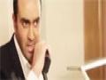 [10] Drama Serial - Matador سریال ماتادور - Farsi