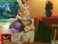 [12 Episode | قسمت] Zai Zai Golo | زی زی گولو - Farsi