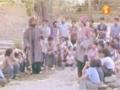 [07 Episode | قسمت] Baz Madresam Dir Shod | باز مدرسم دیر شد - Farsi