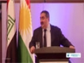 [25 Auig 2014] Iraqi Kurdish ministers set conditions for participation in cabinet - English