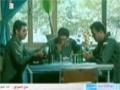 [03 Episode | قسمت] Simorgh | سیمرغ - Farsi