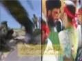 (امانتدار بانوی دمشق (سید حسن نصرالله - Arabic