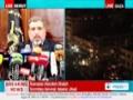 GAZA VICTORY - Sec Gen of PIJ, Ramadhan Abdullah Shalah - August 26, 2014 1730GMT - English