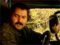 [19 Episode   قسمت] Donyay Shirine Darya   دنیای شیرین دریا - Farsi