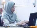 [26] Successful Iranian Women   کامیاب ایرانی خواتین - Urdu