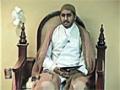 [Lecture] Wiladat of Imam al-Mahdi (ATFS) | Sheikh Murtaza Bachoo - 12 June 2014 - English