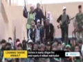 [02 Sep 2014] ISIL militants prepare to attack airbase in Dayr al-Zawr - English