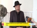 [02 Sep 2014] Man accused of George Galloway attack pleads not guilty - English