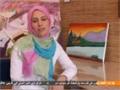 [29] Successful Iranian Women   کامیاب ایرانی خواتین - Urdu
