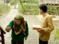 [23 Episode   قسمت] Donyay Shirine Darya   دنیای شیرین دریا - Farsi
