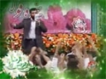[04] Milad Imam Reza 1387 - Haj Hosein Sibsorkhi - Farsi