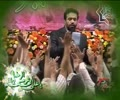[09] Milad Imam Reza 1387 - Haj Mahmood Karimi - Farsi