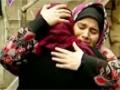 [25 Episode   قسمت] Donyay Shirine Darya   دنیای شیرین دریا - Farsi