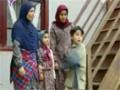 [26 Episode   قسمت] Donyay Shirine Darya   دنیای شیرین دریا - Farsi