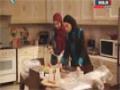 [01] Drama serial - Enghelab Ziba | انقلاب زیبا با کیفیت بالا - Farsi