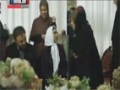 [02] Drama serial - Enghelab Ziba   انقلاب زیبا با کیفیت بالا - Farsi