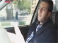 [04] Drama serial - Enghelab Ziba   انقلاب زیبا با کیفیت بالا - Farsi