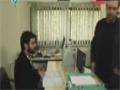 [11] Drama serial - Enghelab Ziba   انقلاب زیبا با کیفیت بالا - Farsi