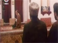 [Episode 01] Spruce | صنوبر - Farsi