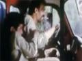 [Episode 03] Iranian Serial - Refugee | پناهنده - Farsi