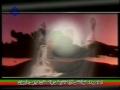 Maqtal se dey rahay - Urdu Noha iso 2005