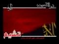 Sina Zani - Karbala - Persian