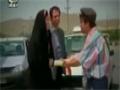 [05] Iranian Serial - Taxi Chance | تاکسی شانس - Farsi Sub English