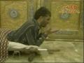 Imam Reza (a.s) - Zamin e Ahu - Persian