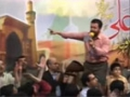 [04] Eid Ghadir 1385 - Haj Mahmood Karimi - Farsi