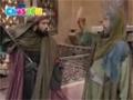 [04] Drama serial - Masomiyat Az Dast Rafteh | معصومیت از دست رفته - Farsi