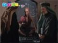 [06] Drama serial - Masomiyat Az Dast Rafteh | معصومیت از دست رفته - Farsi