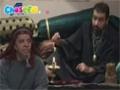 [05] Drama serial - Masomiyat Az Dast Rafteh | معصومیت از دست رفته - Farsi