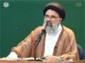 [32] Nifaaq aur Munafiq Az Nazr-e-Quran -  Ustad Syed Jawad Naqavi - Urdu