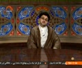 [Tafseer e Quran] Tafseer of Surah Al-Asr | تفسیر سوره العصر - Oct 22, 2014 - Urdu