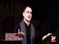 [02]  Muharram 1436 - Haye Abbas Mere Bhai - Syed Ali Deep - Noha 2014 - Urdu