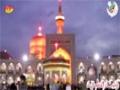 [02] Muharram 1436 - Kijiye Imdad Behar e Khuda Yabna Musa Ali Raza a.s - Dasta-e-Imamia - Noha 2014-