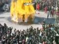 العالم في عاشوراء  - يوم التاسع World on Ashura - All Languages