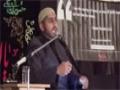 [03] Muharram 1436 2014 - Sheikh Murtaza Bachoo - English