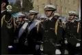 Must Watch - Leader Ayatollah Khamenei Speech at Imam Ali Military Academy - English