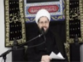 [06] Muharram 1436 2014 - Divine Leadership - Sheikh Dawood Sodagar - English