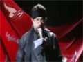 [05] Haj Mahmoud Karimi - Nohay 1393 - 04 Muharram Night 1393 - Farsi