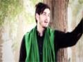 Wa Hussaina | Noha/latmiya in English by Sayed Ali Alhakeem