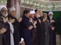 [مداحی جناب آقای مهدی سلحشور - حسینیه امام خمینی [محرم 1436 - Farsi